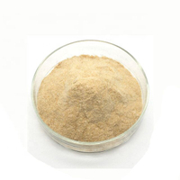 Sunflower Seed Protein Powder
