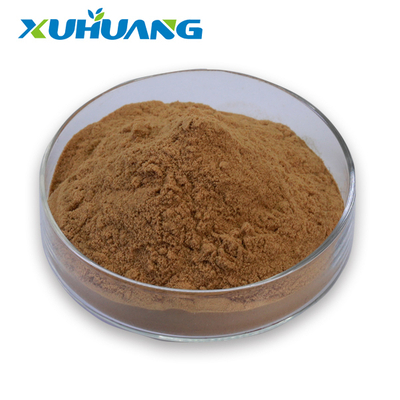 Lotus Leaf Extract